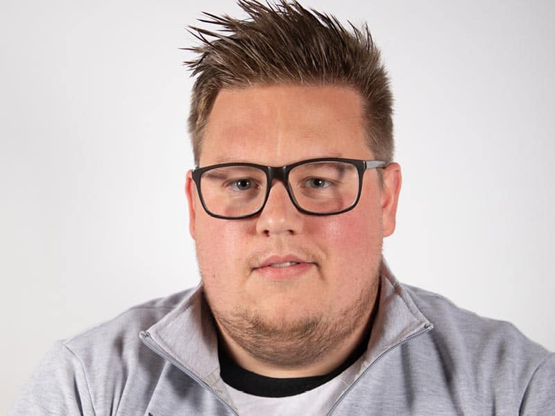 Alexander Röthemeier