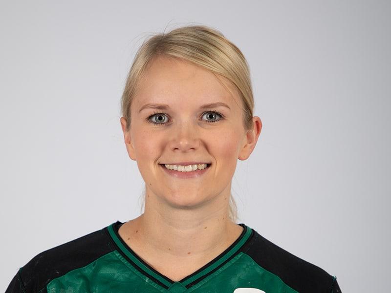 Kathi Adler