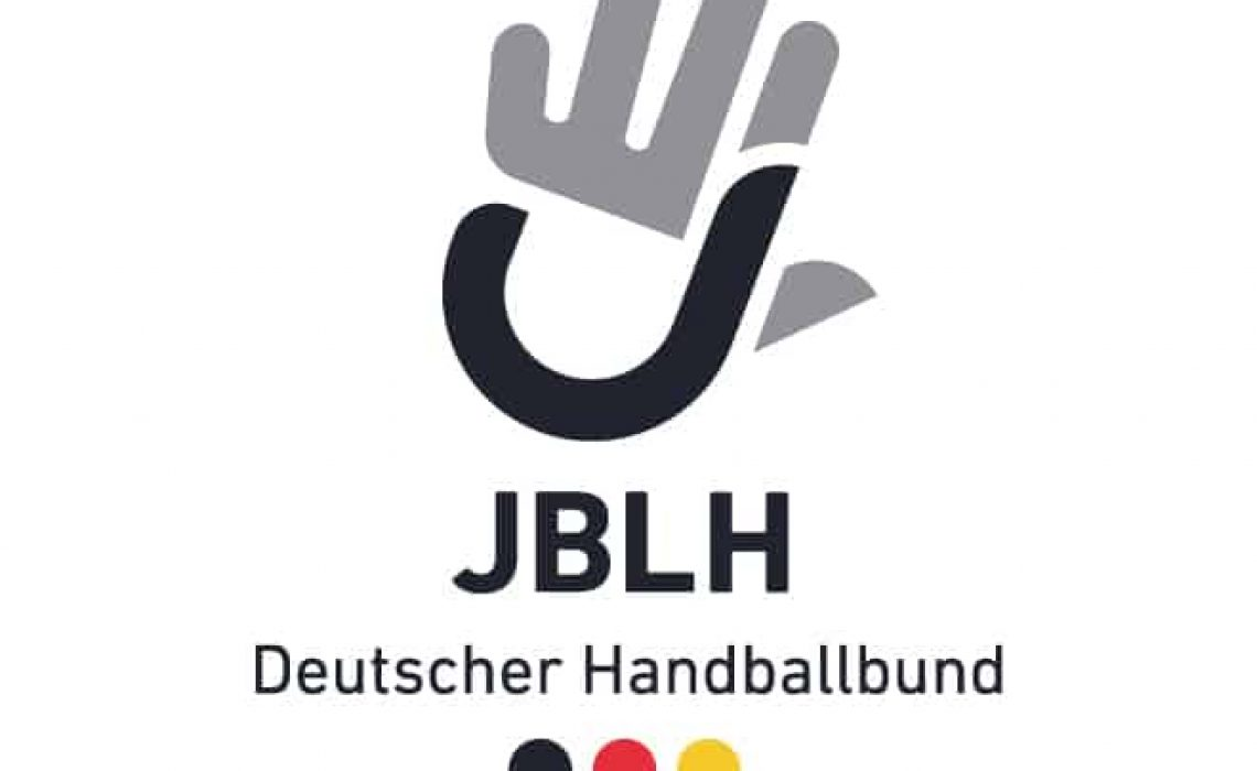 Jugend Bundesliga Handball