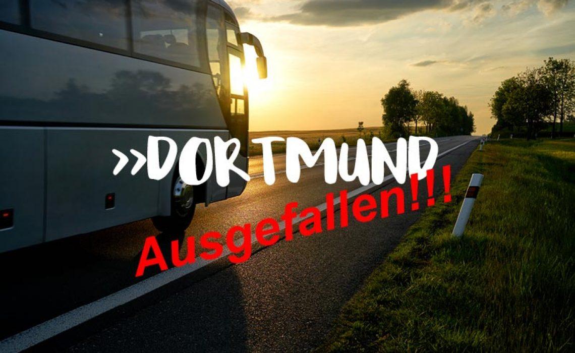 HSV 1Frauen Dortmund