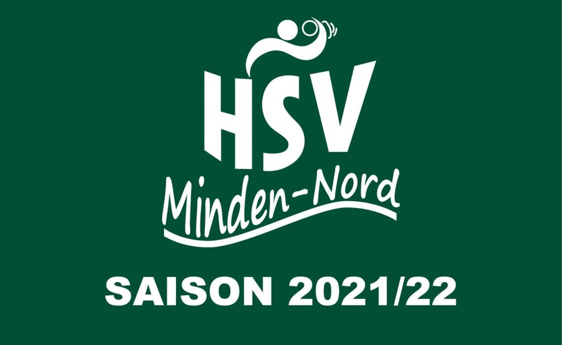 HSV Allgemein6