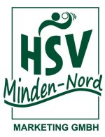 Logo HSV Marketing